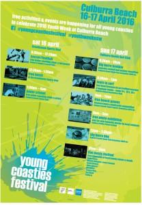 Poster JPEG YCF Program